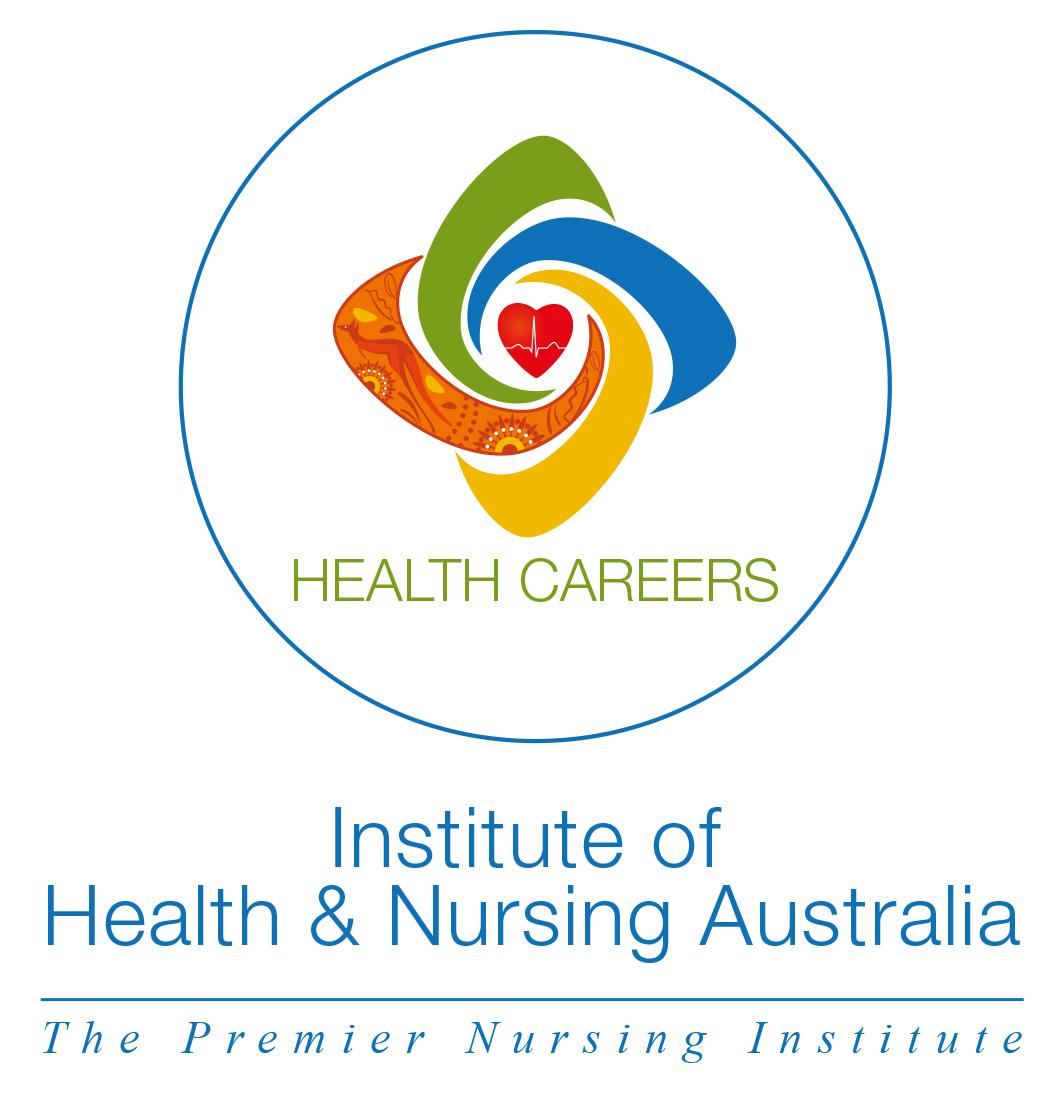 IHNA Logo