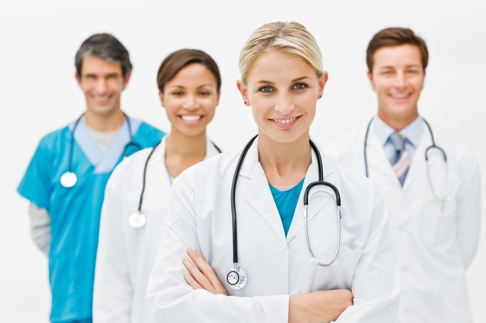 How to Become a Registered Nurse in Australia - Find out how