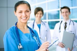Registered Nurse Course