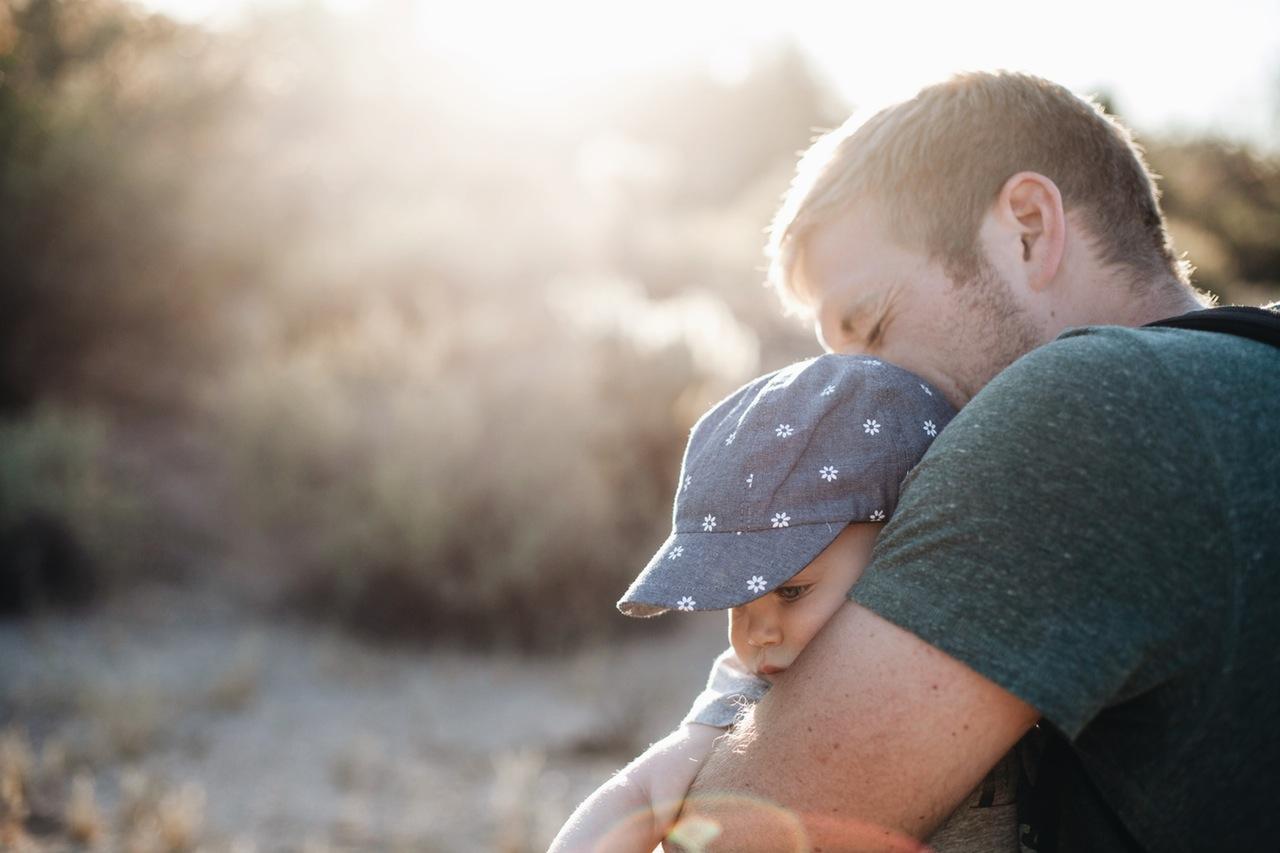 The future of childcare in australia