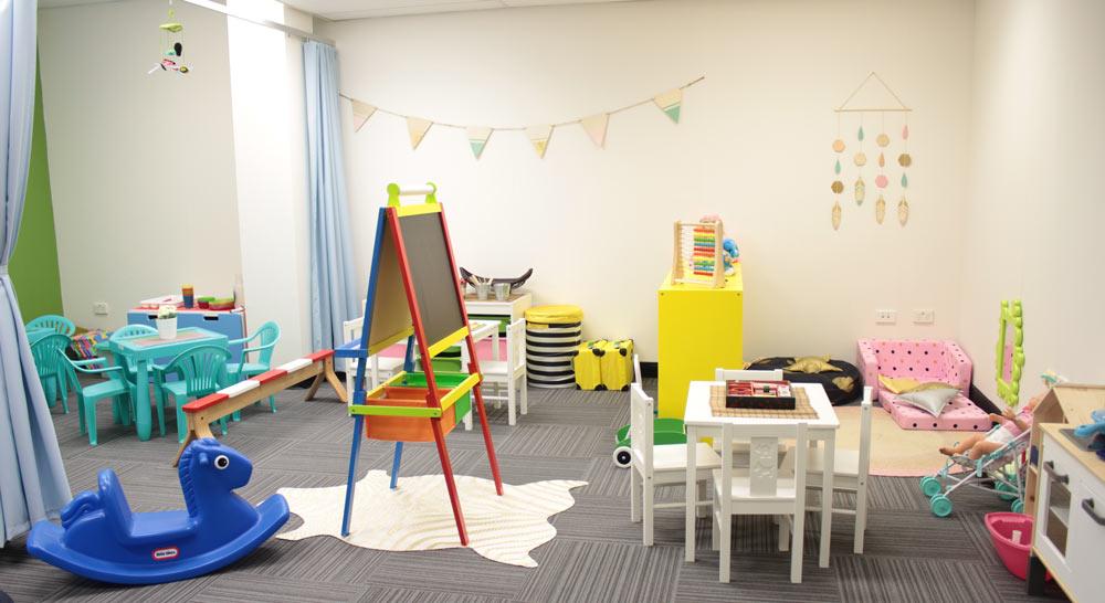 childcare-center
