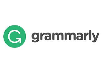 467075-grammarly