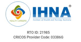 cropped-IHNA-blog-logo-1.png