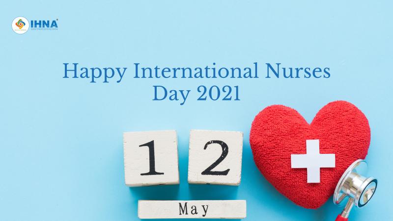 nurses day 2021
