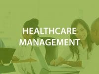 School of Healthcare Management - IHNA