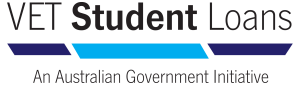 VET Student Loans - An Australian Government Initiative
