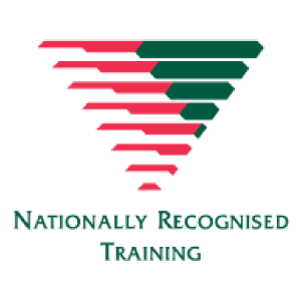 IHNA Nationally Recognized Training