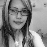 Lilybeth G. Bowles - student testimonial - HLT51612 - Diploma of Nursing (Enrolled-Division 2 Nursing)