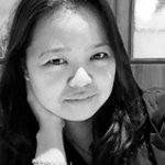 Sheryl Karren Ginez - student testimonial - HLT51612 - Diploma of Nursing (Enrolled-Division 2 Nursing) 2
