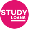 IHNA has partnered with Study Loans Australia tos provide students with an alternative loan option