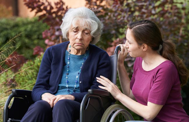 aging-home-community
