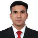 Arshad Abdul Samad