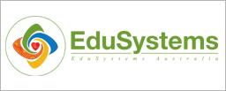 EduSystems Australia