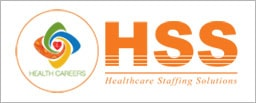 Health Careers Staffing Solutions
