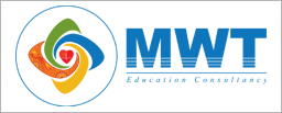 MWT Educational Consultancy