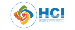 Health Careers Institute India