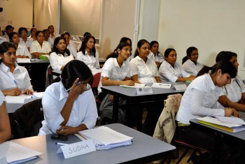 classroom9