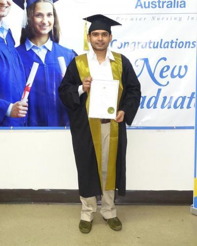 image-graduation-iron-5-10