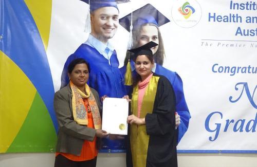 image-graduation-iron-5-11