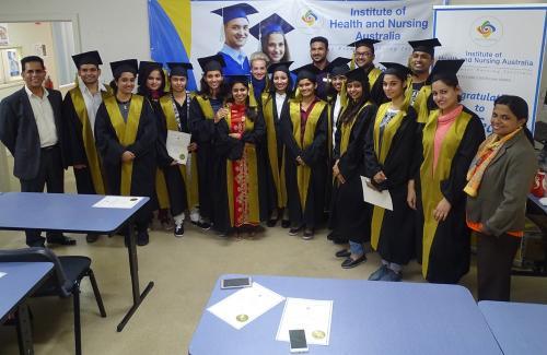 image-graduation-iron-5-12