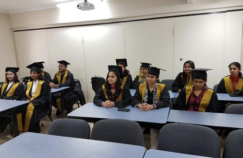 image-graduation-iron-5-2