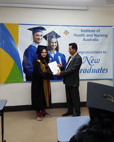 image-graduation-iron-5-3