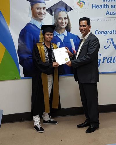 image-graduation-iron-5-4