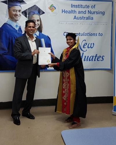 image-graduation-iron-5-5