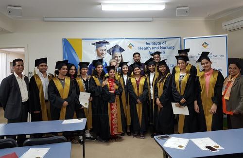 image-graduation-iron-5-6
