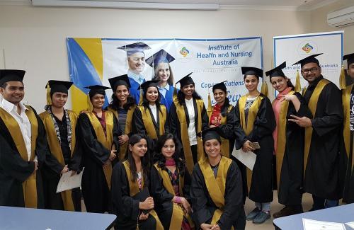 image-graduation-iron-5-7