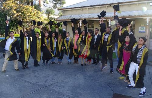 image-graduation-iron-5-9