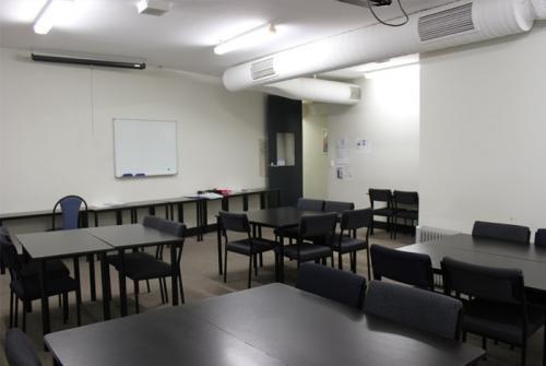 perth-classroom2