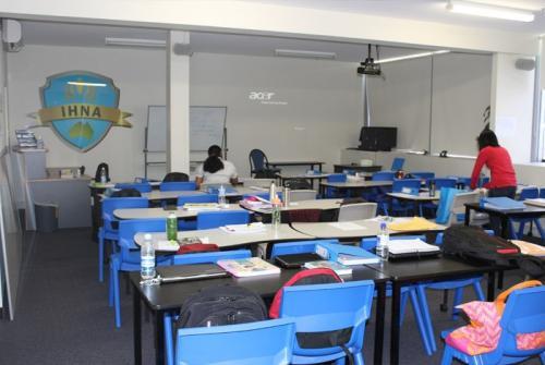perth-classroom3