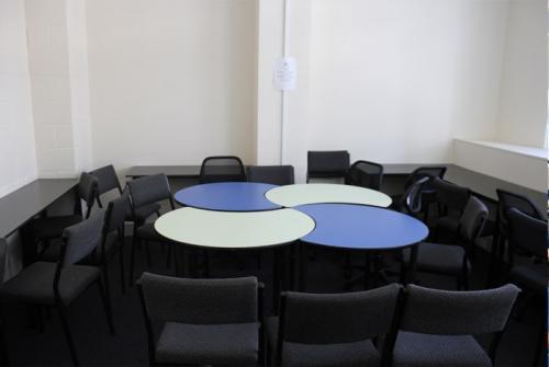 perth-classroom4