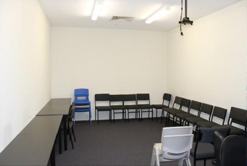 perth-classroom5