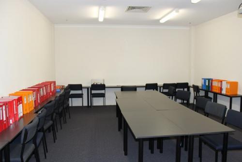 perth-classroom6