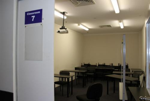 perth-classroom7