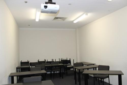 perth-classroom8