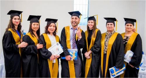 sydney-graduation1