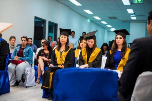sydney-graduation11