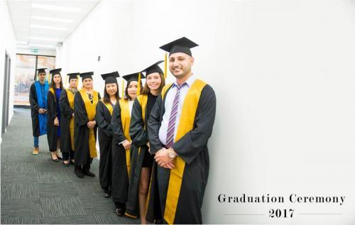 sydney-graduation2