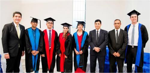 sydney-graduation3