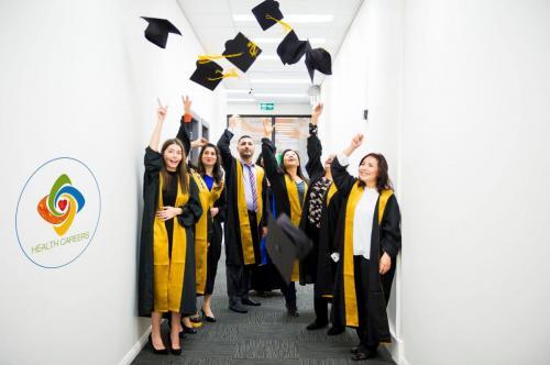 sydney-graduation4