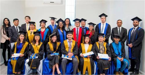 sydney-graduation5