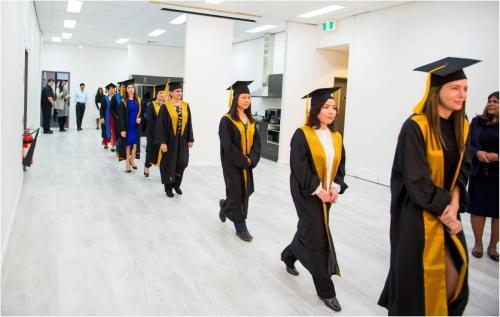 sydney-graduation6