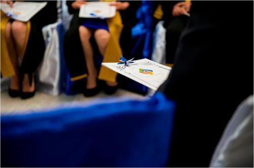 sydney-graduation8