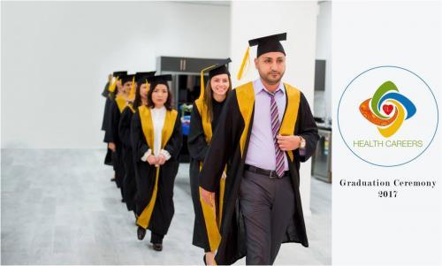 sydney-graduation9